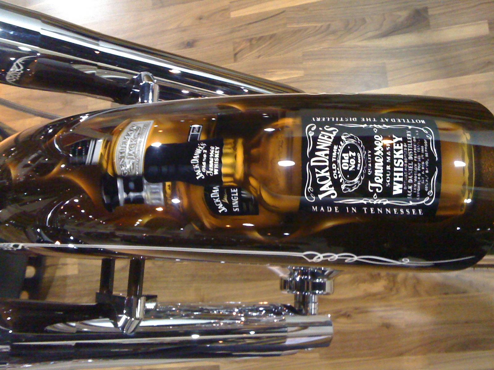 Jack Daniel's Custom Motorcycles 1600 x 1200 · 1985 kB · jpeg